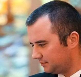 Евгений Лукьянчук