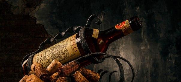 4-7 Декабря. Виноделие Италии с бренд-амбассадором Gambero Rosso