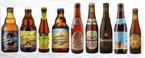 Pivo_Belgii_WJ_-1_0_21еееее