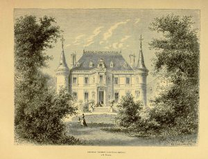 chateau-palmer-old