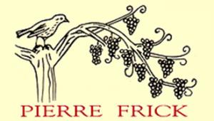 Pierre Frinck Winemaker 330x230