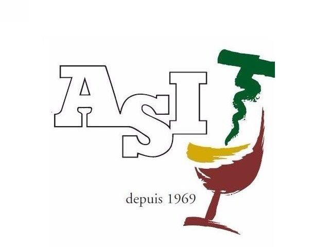 Итоги аттестации по стандартам Международной Ассоциации Сомелье (ASI)