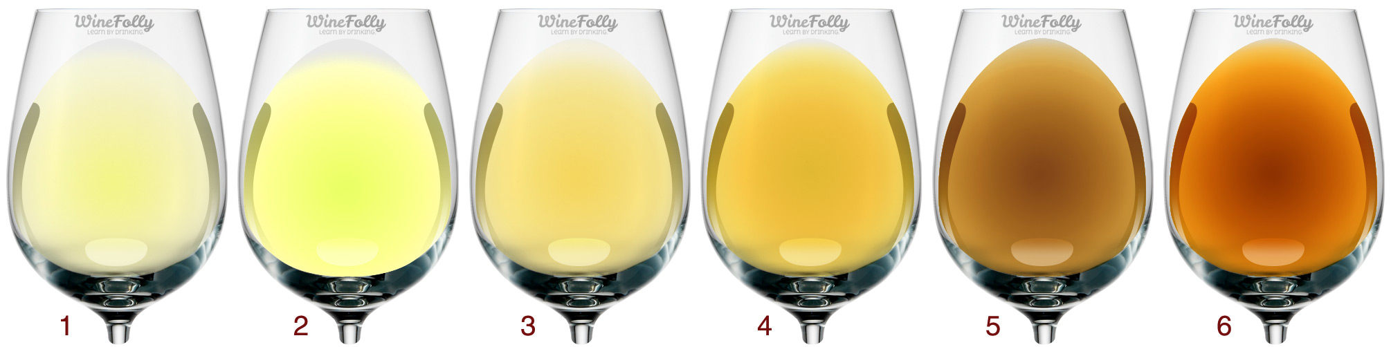 white-wine-types-color-chart-infographic1