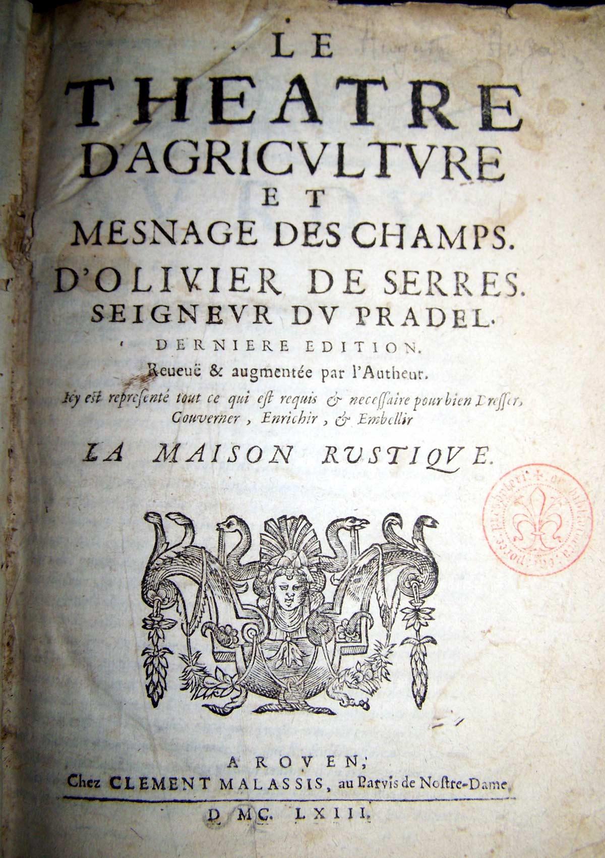 Theatre_d'Adriculture_et_Mesnage_des_Champs