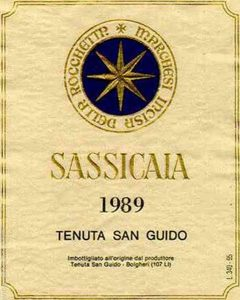 tenuta-san-guido-sassicaia-bolgheri-tuscany-italy-10593810