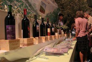 wine_festiva